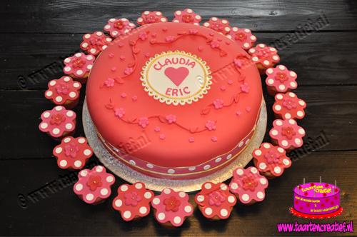 bruidstaart-10-met-cupcakes