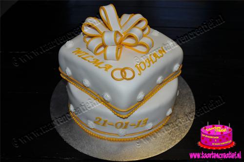 bruidstaart-9