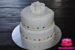 boeren-bruiloft-taart