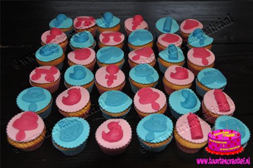 babyshower-cupcakes-3