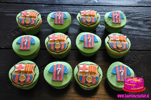 barcelona-cupcakes