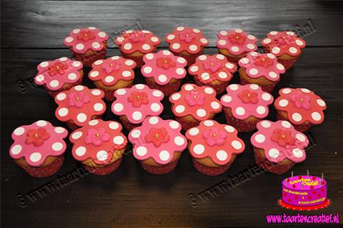 bruids-cupcakes