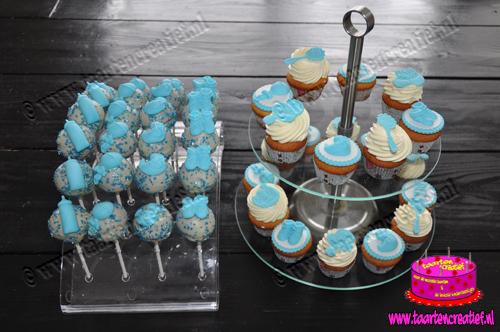geboorte-mini-cupcakes-+-cakepops
