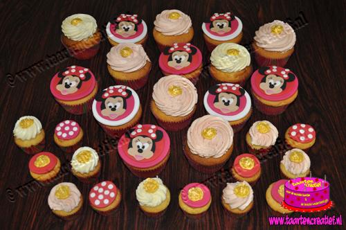 mini-mouse-cupcakes