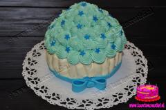 reuze-cupcakes-blauw