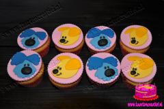 woezel-en-pip-cupcakes
